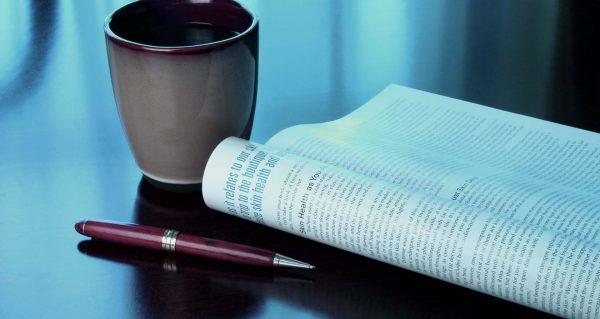 Cadernos Ibero-Americanos de Direito Sanitário publica edição sobre judicialização em saúde.