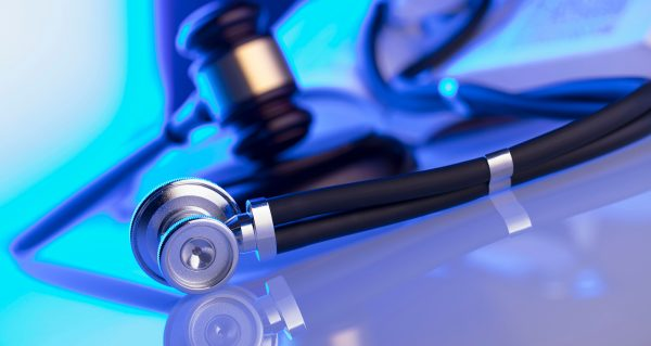 III Congresso de Judicialização em Saúde em Salvador