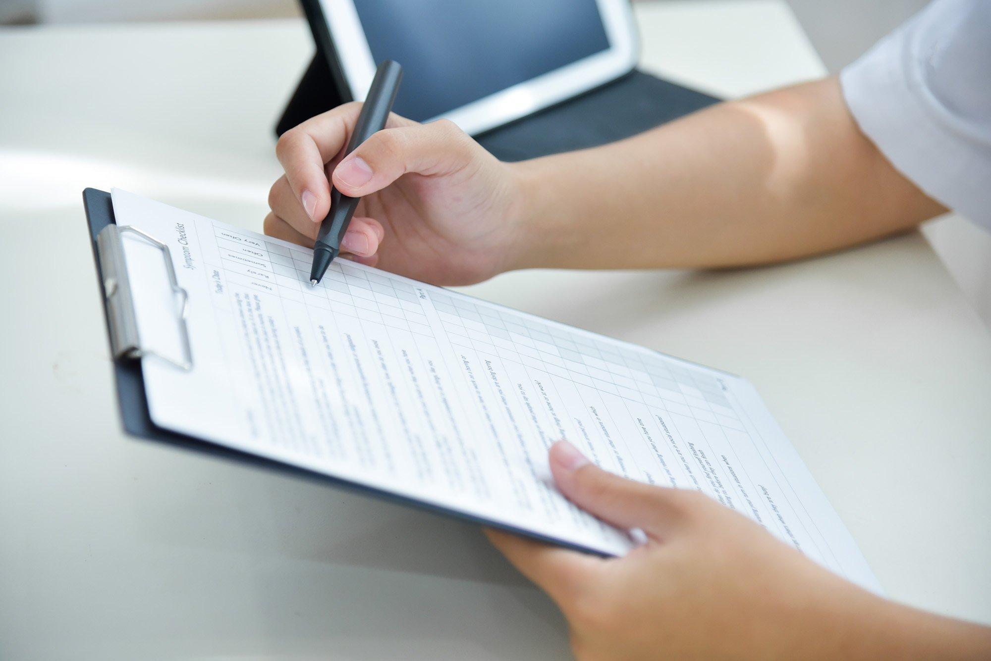 Conitec disponibiliza, para contribuições, a proposta de escopo do PCDT para TDHA
