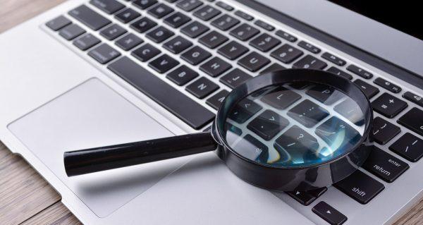 """Artigo: """"Busca em bases de dados eletrônicas da área da saúde: por onde começar"""""""