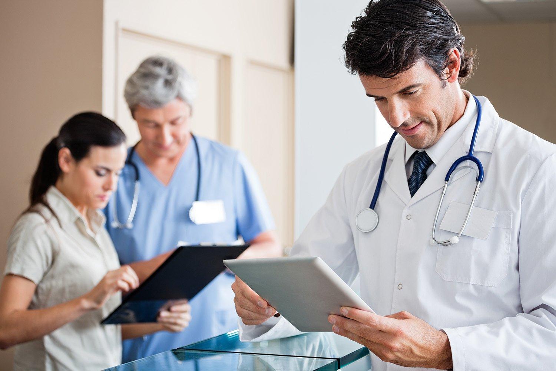 CONITEC disponibiliza PCDT sobre o manejo da incontinência urinária não neurogênica