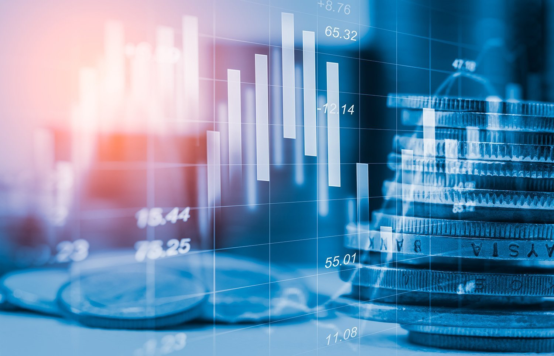 Novas Regras do Financiamento Público em Saúde no Sistema E-SUS