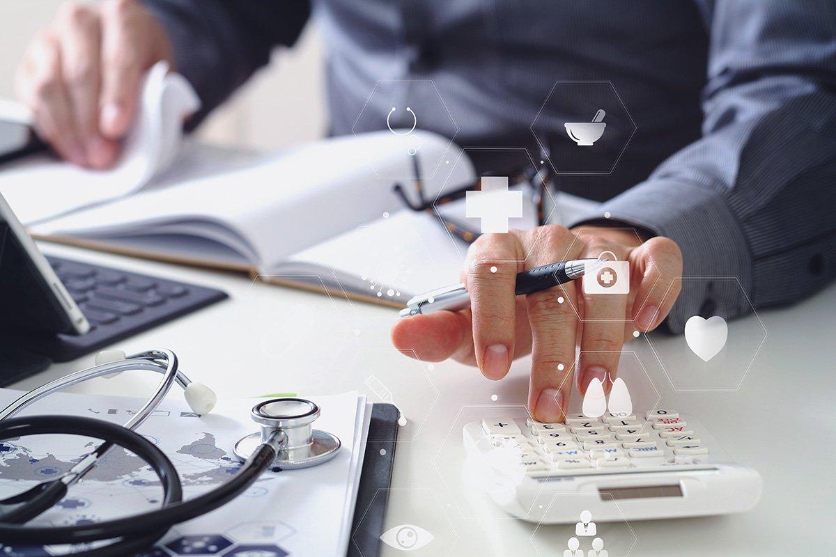 Curso de Capacitação em Economia da Saúde para profissionais do SUS