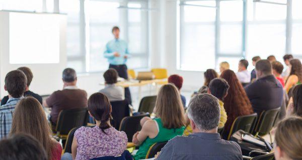 Curso de atualização em Políticas de Saúde e Gestão do SUS