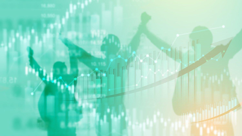 Evento sobre uso de medidas de qualidade de vida em avaliações econômicas