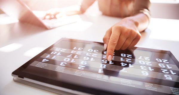 Conitec suspende prazos de processos de avaliação de tecnologias no SUS