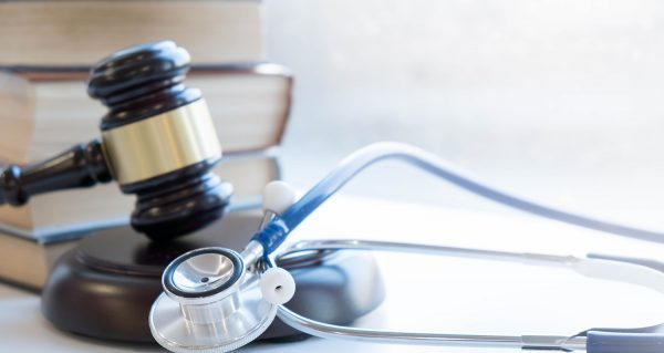 Hospital do Coração oferece cursos de atualização em direito sanitário