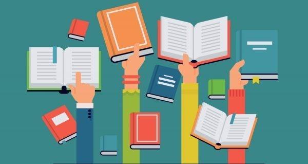 CONASS disponibiliza coletânea de livros sobre direito à saúde