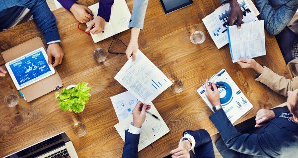 Reuniões técnicas para apresentação das propostas de atualização do Rol de procedimentos da ANS foram finalizadas