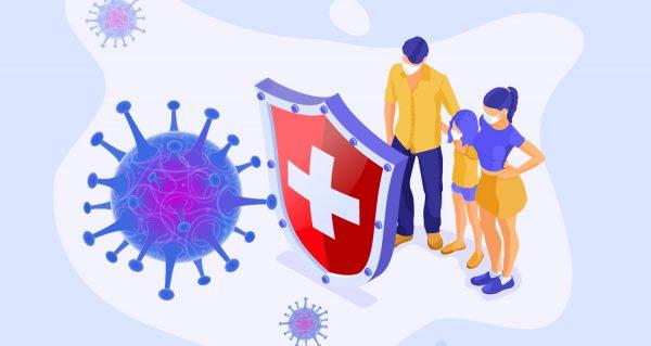 Diretrizes de Sociedades Médicas trazem recomendações para o tratamento farmacológico da COVID-19