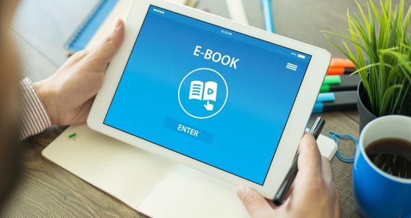 E-book gratuito aborda Direito Público em tempos de Pandemia