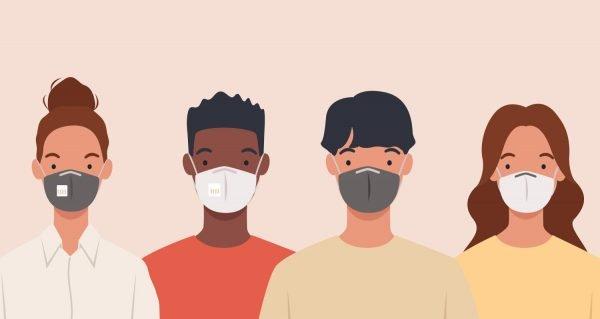 Aspectos jurídicos da saúde no Brasil em um momento de pandemia