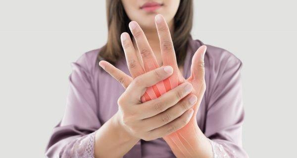PCDT da Conitec sobre artrite reumatoide e artrite psoriásica estão em consulta pública até 6 de julho