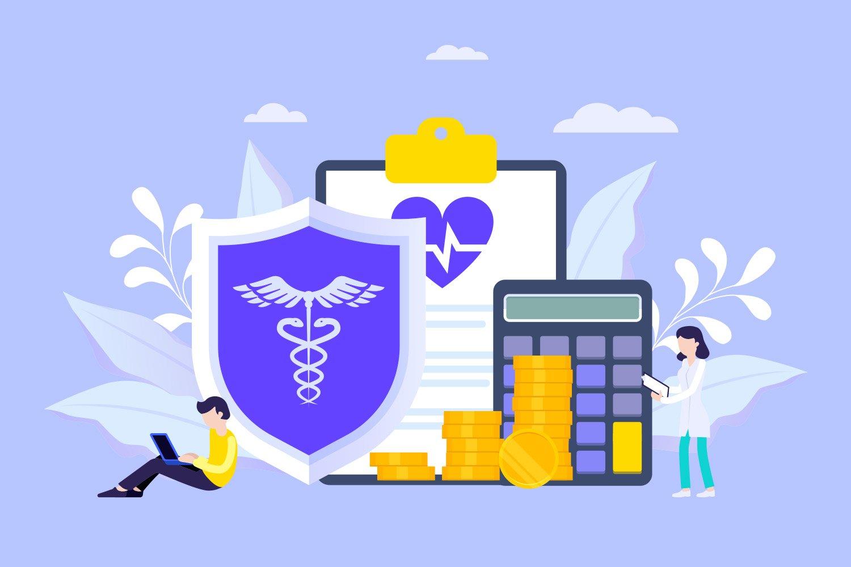 Curso EAD gratuito sobre processo de incorporação de tecnologias em saúde no SUS está com inscrições abertas
