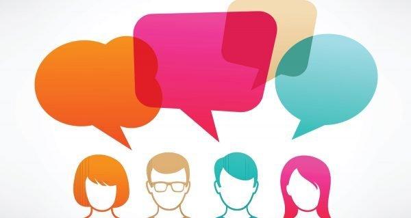 Incorporação do medicamento bortezomibe está com consulta pública aberta até 17 de agosto