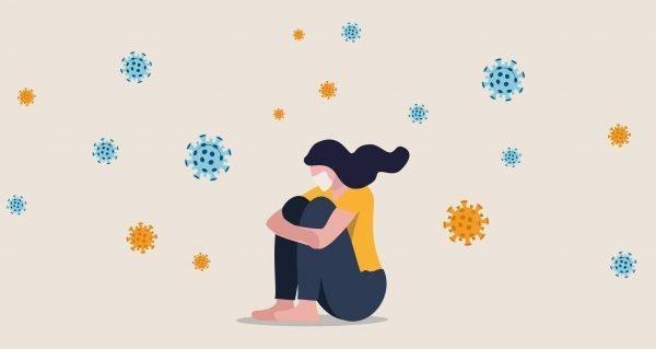 CNJ realiza pesquisa (survey) sobre saúde mental durante a pandemia