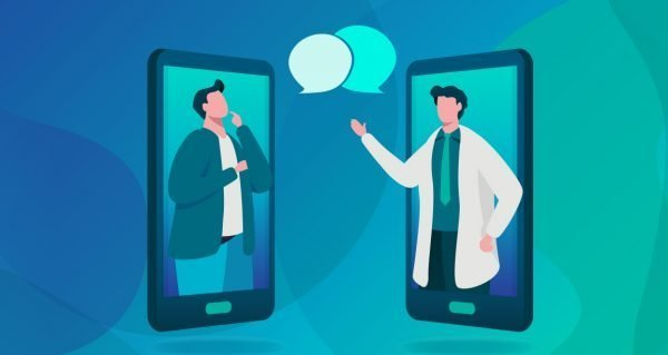 Oxford-Brazil EBM Alliance promove I Ciclo de debates em Medicina Baseada em Evidências