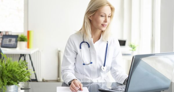 "Conitec divulga ""PCDT para Epidermólise Bolhosa"""