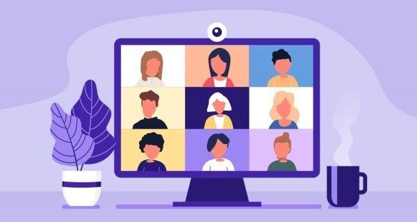 Webconferência debate o guia JUD-SUS elaborado pelo COSEMS/SP e IDISA