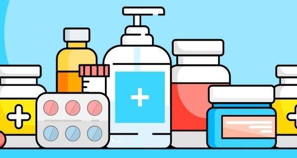 Judicialização de medicamentos off-label