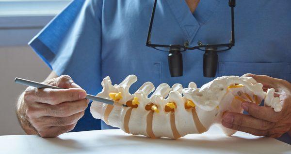 Anvisa registra o medicamento risdiplam para atrofia muscular espinhal