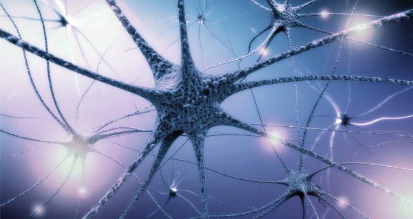 Conitec atualiza PCDT para Síndrome de Guillain-Barré