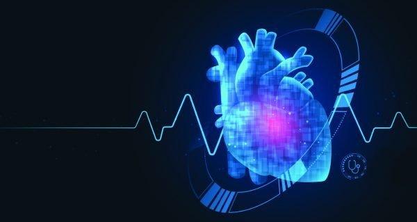 Relatório da Conitec avalia dabigatrana para fibrilação atrial