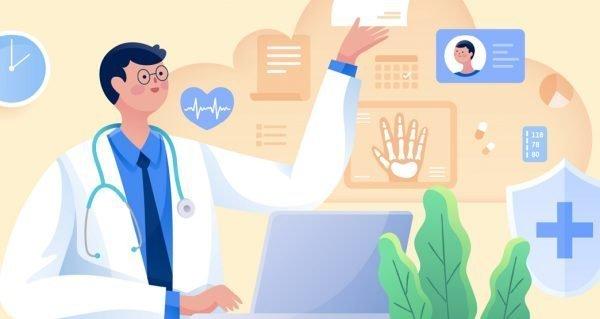 Síntese de evidências sobre judicialização em saúde