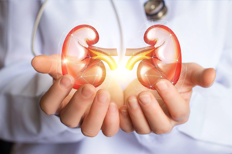 Conitec avalia cabozantinibe para câncer renal em estágio avançado.