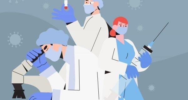 Congresso Nacional de Hospitais Privados – CONAHP 2020