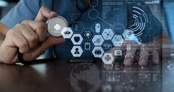 Simpósio internacional de telemedicina, saúde digital e inovação em saúde