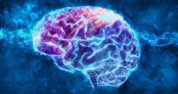 Conitec abre consulta pública para PCDT de esclerose múltipla