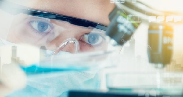 Simpósio Internacional Health Technology Research in Brazil