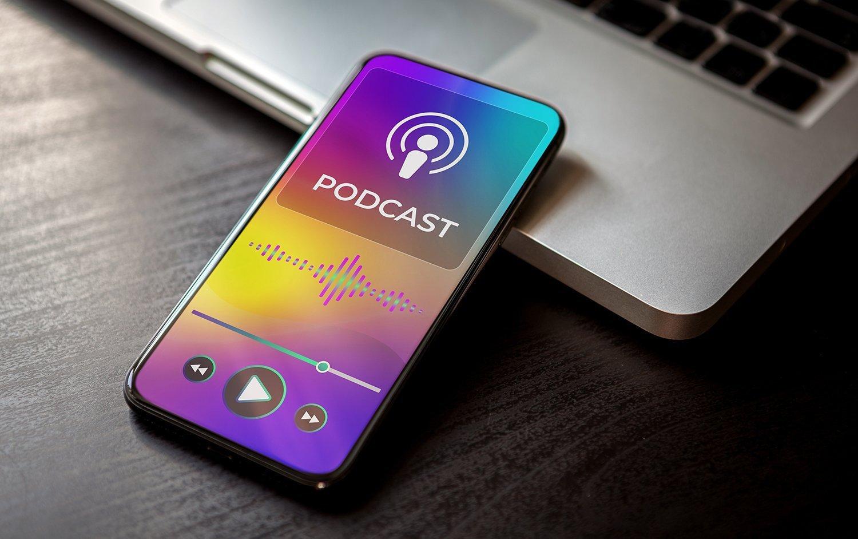 Podcast: Desafios para a incorporação de tecnologias no SUS e a pesquisa no Brasil