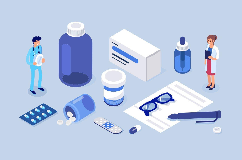Revisão integrativa aborda gastos com a judicialização de medicamentos