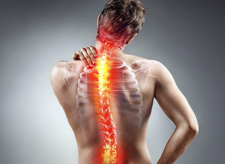 Conitec abre consulta pública sobre a incorporação no SUS de medicamentos para controle da dor crônica