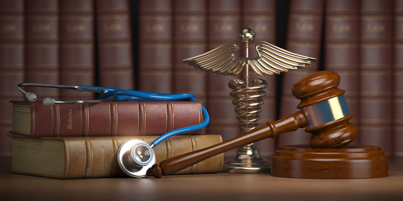 Simpósio sobre judicialização na saúde, 17 de junho de 2021